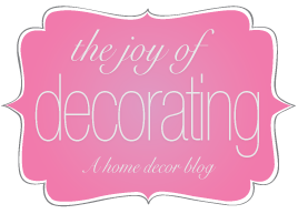 thejoyofdecorating.com