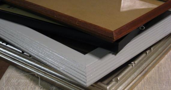 frames-gallerywall