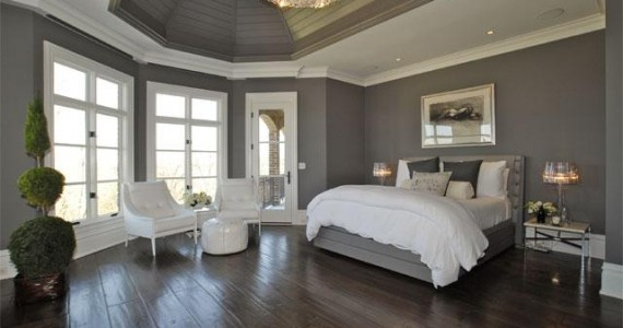 graybedroom