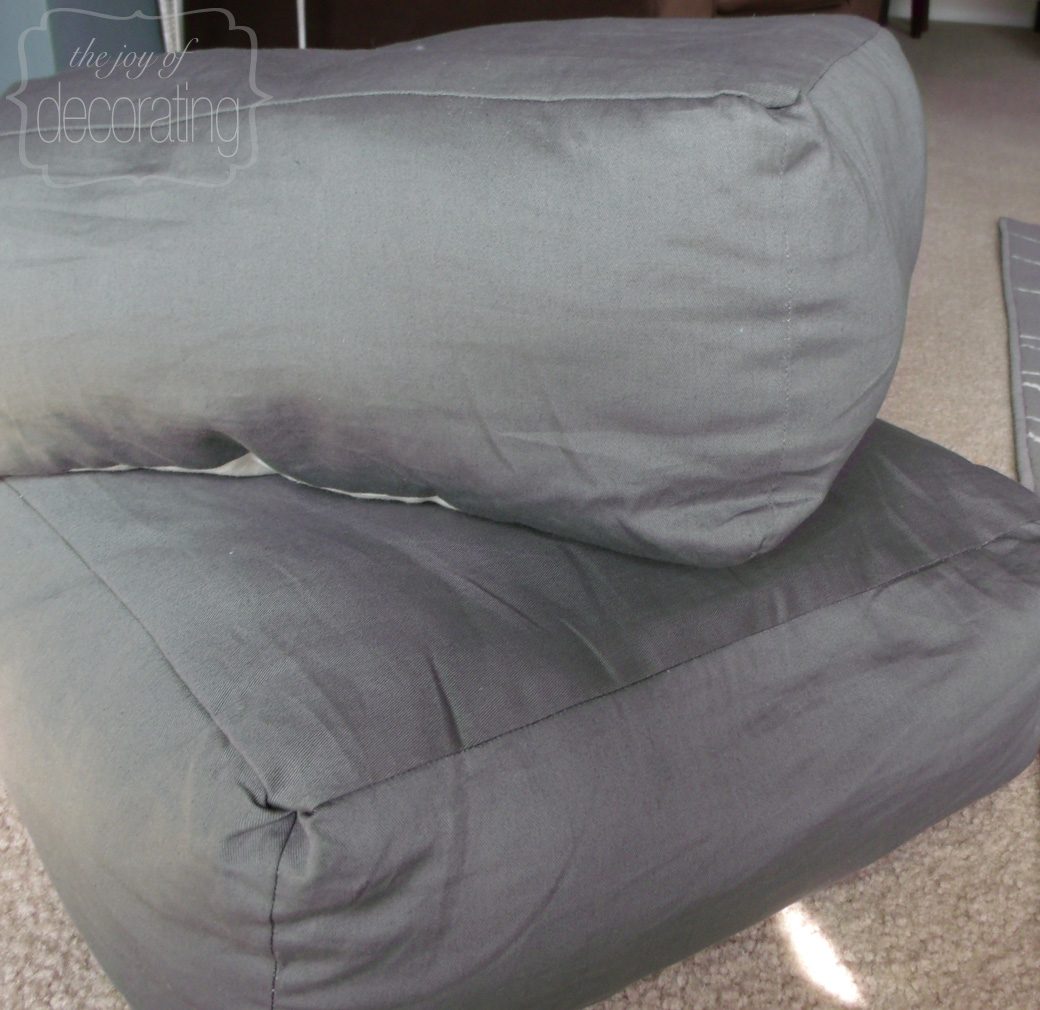 Floor cushion seating floor seat cushion japanese top for 100 floor 56